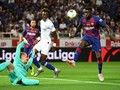 Bek Barcelona Samuel Umtiti Positif Covid-19