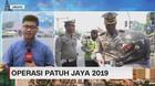 VIDEO: Meninjau Hari Pertama Operasi Patuh Jaya 2019