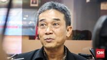 Direktur PJKAKI KPK Heran Asesmen ASN Dipakai Seleksi Pegawai