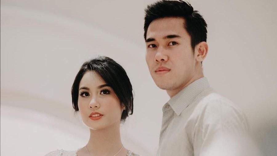 Ryuji Utomo Resmi Jadi Ayah, Ungkap Cerita Luar Biasa saat Istri Melahirkan