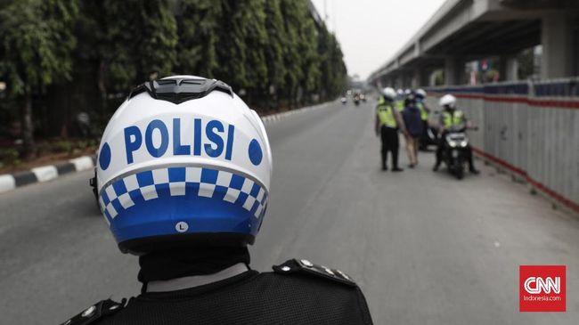 Sebanyak 15 anggota Satlantas Polres Pasuruan Jawa Timur yang terlibat aksi joget dangdut saat pandemi dinyatakan bersalah telah melanggar protokol kesehatan.