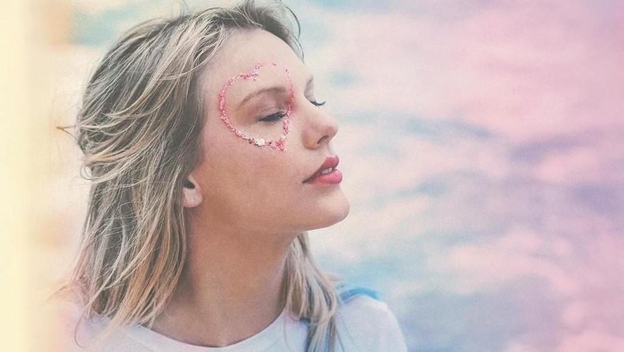 Tak Lagi Patah Hati, Masih Mampukah Taylor Swift Tulis Lagu Baper?