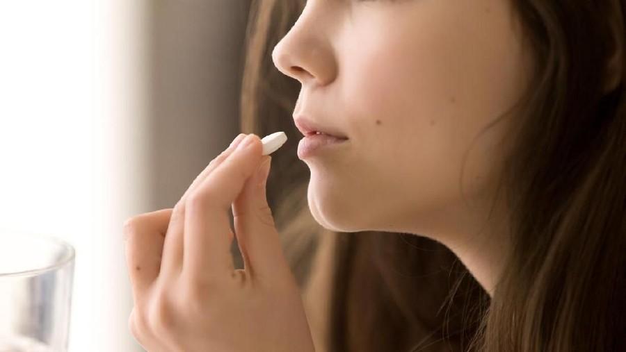 4 Hal Mengerikan pada Bayi Kalau Ibu Menyusui Pakai Narkoba