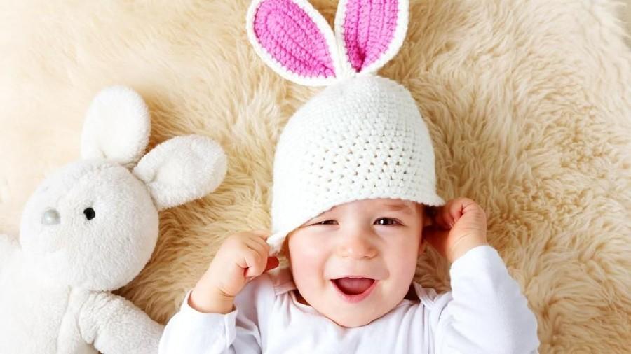 Unik! 15 Inspirasi Nama Bayi Laki-laki Turki Awalan B