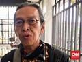 Budayawan Palembang Sebut Sriwijaya Tundukkan Bajak Laut