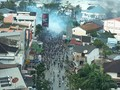 RI Mengaku Telah Dialog dengan PBB Jelaskan Situasi di Papua