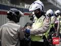 Pelanggar Lalu Lintas pada Operasi Patuh Jaya Naik 63 Persen