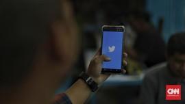 Twitter Keluarkan Fitur Filter Spam Cegah Pesan Mengganggu