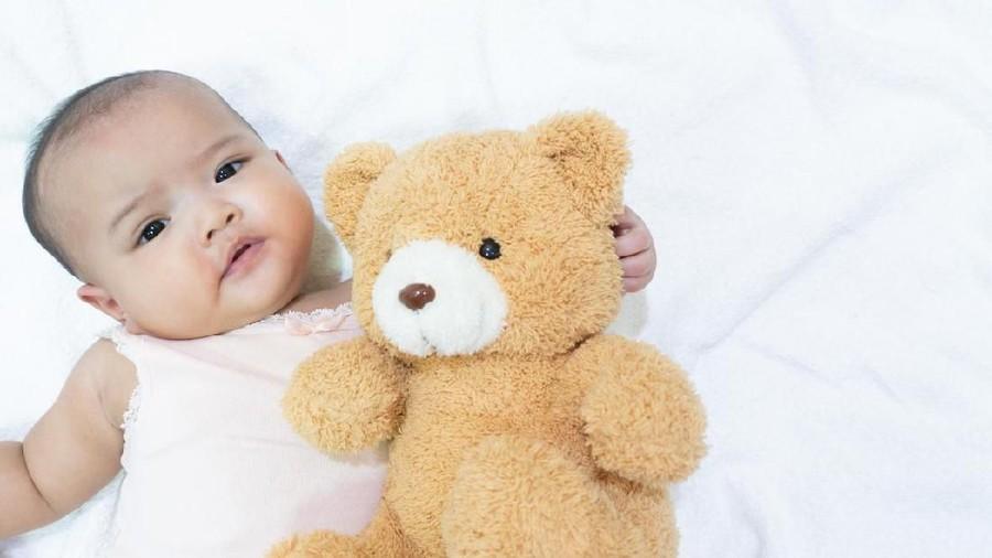 20 Nama Bayi Perempuan Islami Berawalan Y