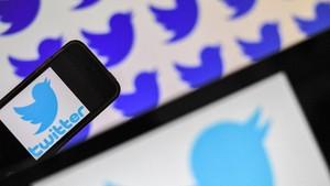 Twitter 'Down', Pengguna Kesulitan Mengakses