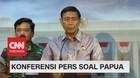 VIDEO: Respon Negara Atas Persoalan Papua