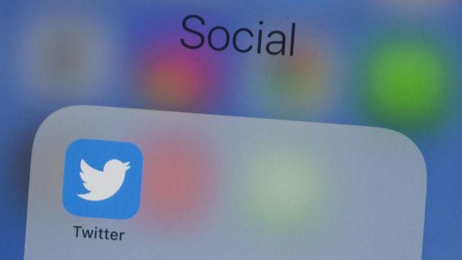 Pakai Twitter, Hoaks Papua Ingin Raup Perhatian Internasional