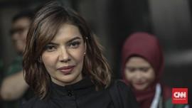Najwa Shihab Sentil Video Hoaks 'Sampah Demokrasi' Ngabalin