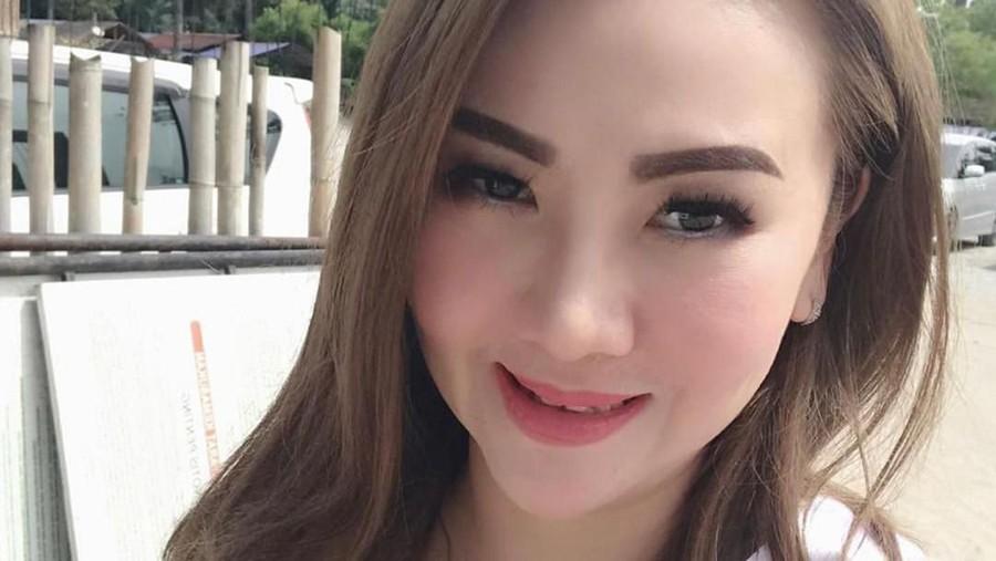 Anak Angkat Elza Syarif Sebut Hotman Paris Tidak Bersalah