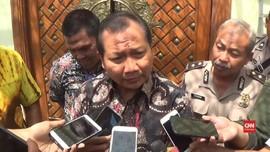 VIDEO: Polisi Tetapkan 1 Tersangka Baru Kasus Asrama Papua