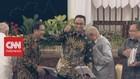 VIDEO: Wajah Jakarta Usai Tak Lagi Jadi Ibu Kota (1-6)