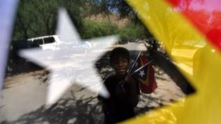Indonesia Mendukung Penuh Timor Leste Jadi Anggota ASEAN