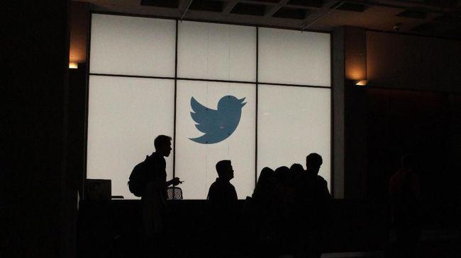 Twitter Catat 2,2 Juta Percakapan Soal Polusi Udara Indonesia