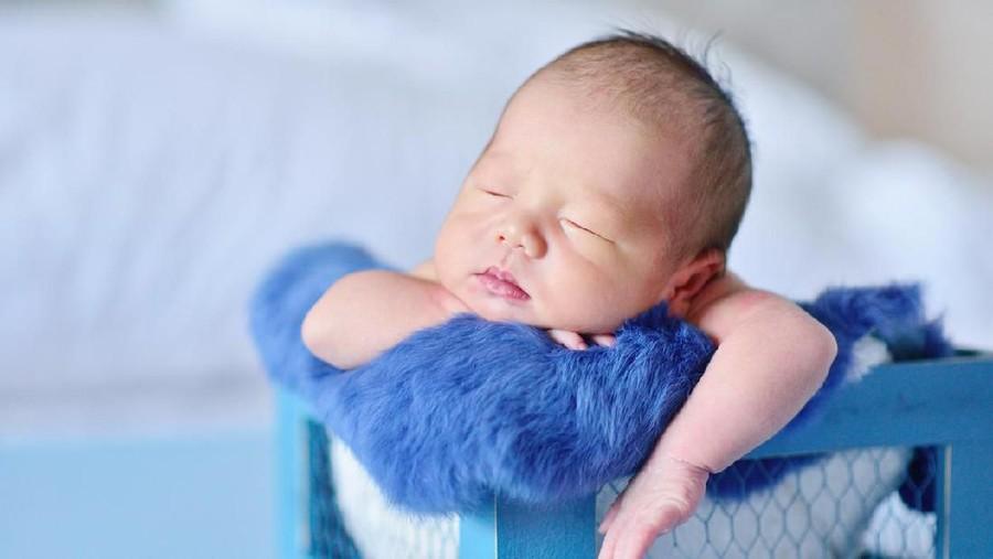 30 Nama Bayi Laki-laki Berawalan K dari Bahasa Sanskerta