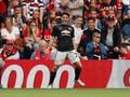 James Bawa MU Ungguli Southampton 1-0 di Babak Pertama