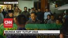 VIDEO: Siti Habibah, Ibunda SBY Meninggal Dunia