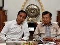 Kejar Setoran, Jokowi Bakal Rapat Investasi Dua Kali Sepekan