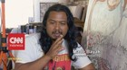 VIDEO: Menjawab Gelisah Sampah