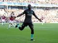 Hasil Liga Inggris: Tekuk Burnley, Liverpool Masih Teratas