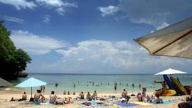 Optimisme Pelaku Perhotelan Menggali Potensi Wisata Baru Bali