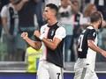 Pogba Minta Gaji Setara Ronaldo untuk Bertahan di MU