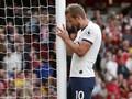 Kane Kesal Tottenham Terpuruk di Awal Musim