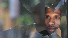 Tokoh Lintas Agama: Setop Pendekatan Militeristik ke Papua