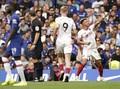 Ambisi Terpendam Sheffield, Mimpi Buruk bagi Chelsea