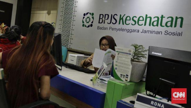 Pemerintah membentuk tim khusus, terdiri dari Kemenkes, KPK, dan lembaga terkait untuk menangani kecurangan (fraud) penyebab defisit BPJS Kesehatan.