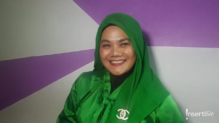 Ibunda Shafa Harris Ungkap Sifat Bastian Steel