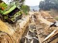 Kerugian Kecelakaan di Tol Cipularang Ditaksir Hingga Rp2 M