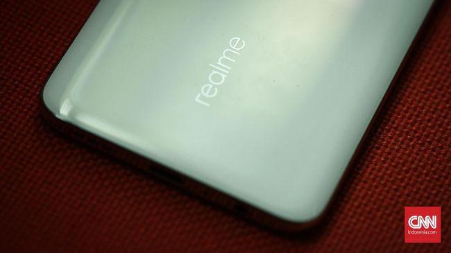 Realme menyebut sekarang ia bakal menggarap pasar ponsel premium yang ditandai dengan peluncuran Realme X2 Pro.