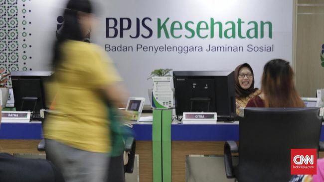 Pemerintah Diminta Siapkan RS Sebelum Hapus Kelas BPJS