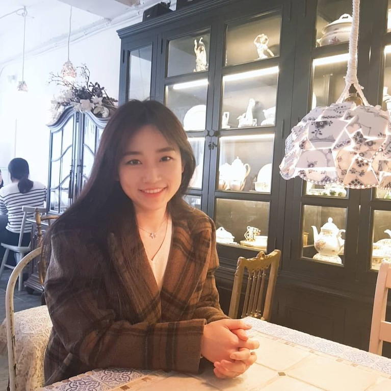 Kim Seul Gi juga akan mengambil tindakan hukum pada Ku Hye Sun atas tindakan pencemaran nama baik