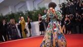 Venice Film Festival 2019 yang berlangsung 29 Agustus sampai 7 September mendatang jadi momen para bintang merayakan festival film tertua di dunia itu.