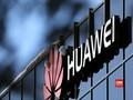 Huawei Bakal Rilis Tablet Baru Mirip iPad Pro