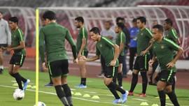 Lawan Indonesia, Malaysia Rajin Cetak Gol di GBK