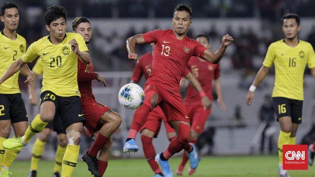 Timnas Malaysia tidak akan diperkuat Syafiq Ahmad dan Matthew Davies saat menghadapi Timnas Indonesia dalam laga kualifikasi Piala Dunia 2022.