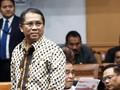 Rudiantara Anggap Wajar Aksi PHK Massal Bukalapak