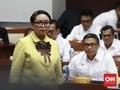Papua Memanas, Menlu Kumpulkan Diplomat Asing
