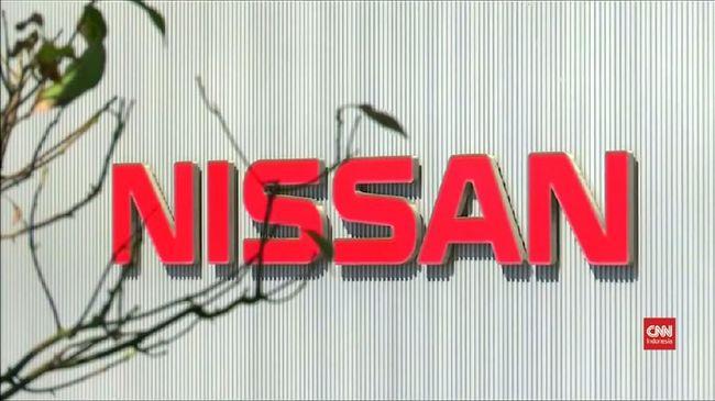 Kasus baru ini mencuat di tengah memperbaiki citra dan reputasi perusahaan setelah skandal yang melibatkan Mantan CEO Nissan Carlos Ghosn.