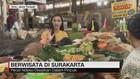 VIDEO: Berwisata di Surakarta