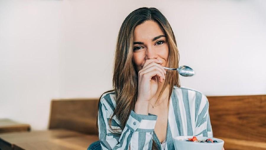 Contoh Menu Makanan Harian untuk Pegiat Diet Vegan