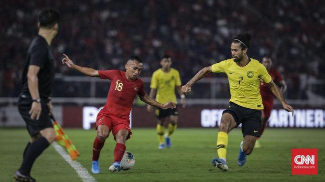 Pelatih Malaysia Tan Cheng Ho mengatakan, Stadion Bukit Jalil bisa jadi bumerang jika tkehilangan fokus lawan Timnas Indonesia