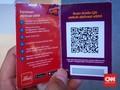 BRTI Sebut eSIM Ubah Model Bisnis Telko
